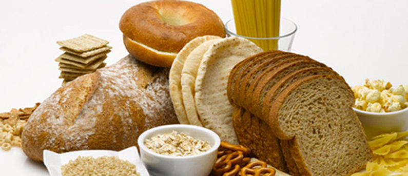 What are the benefits of gluten free products over the other products?